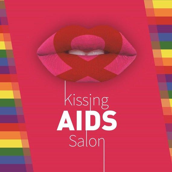 2017-03-22-1490172230-5964390-kissingaids.jpg