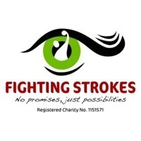 2017-03-22-1490182702-3268587-fightingstrokes.jpg