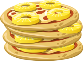 2017-03-22-1490187865-3289686-pizza576551_640.png
