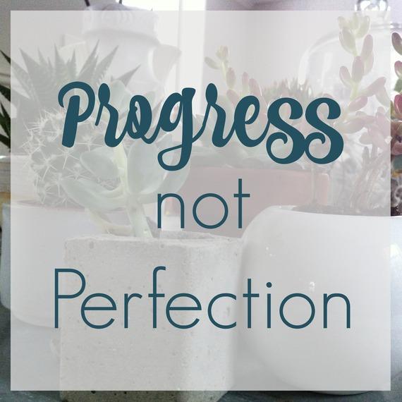 2017-03-23-1490278995-1838855-Progressnotperfection.jpg