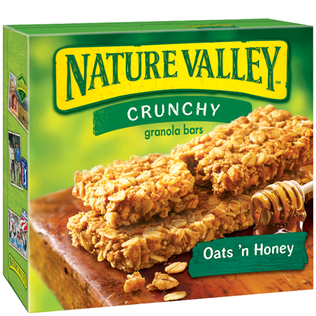 2017-03-24-1490335324-1279325-NatureValley_CrunchyBar_OatsnHoney.png
