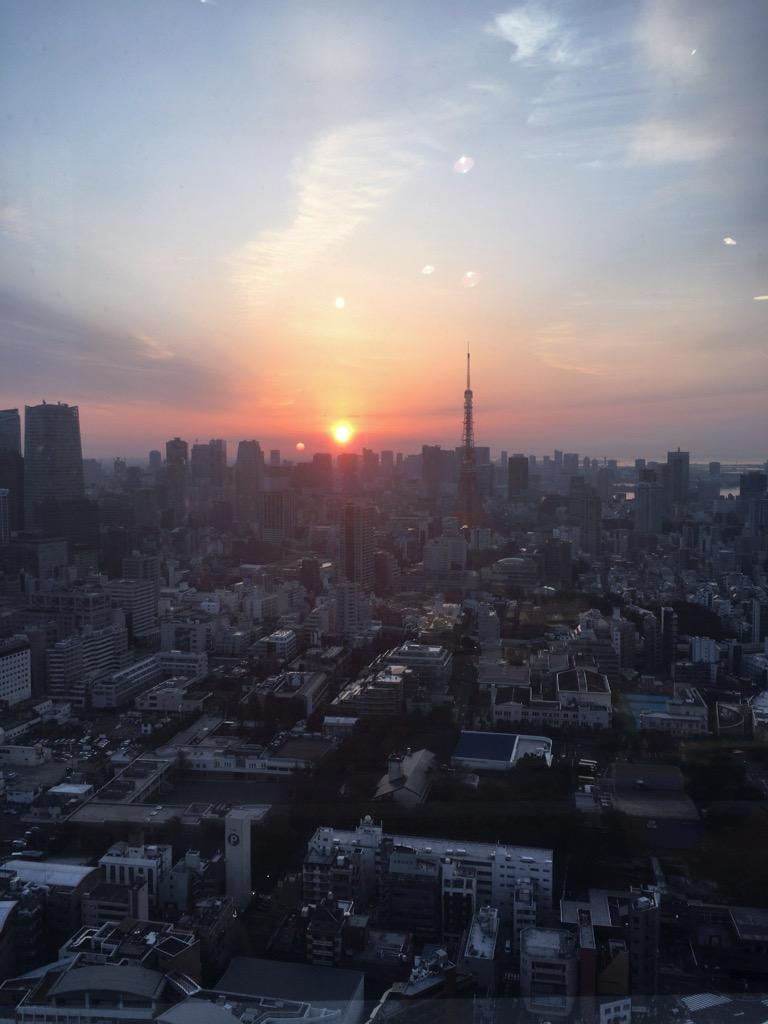 2017-03-24-1490340490-9382040-sunrise.JPG