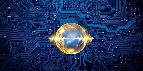 2017-03-27-1490652825-1275434-QuantumTechnologiesonacircuitboard620x310620x310.jpg