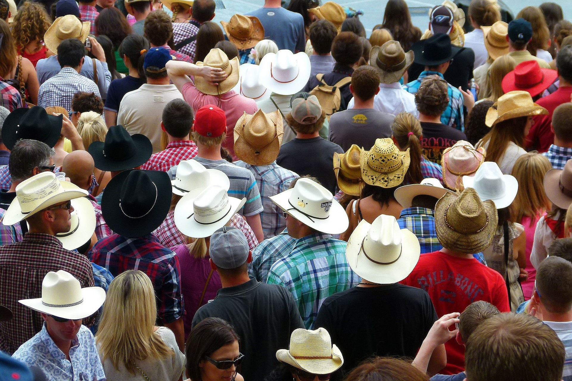 How To Make The Most Of Your Calgary Stampede Trip