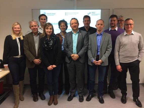 2017-03-28-1490705058-8568956-Projekt_Energieeffizienz_Gruppenbild_CopyrightHochschuleReutlingen.jpg
