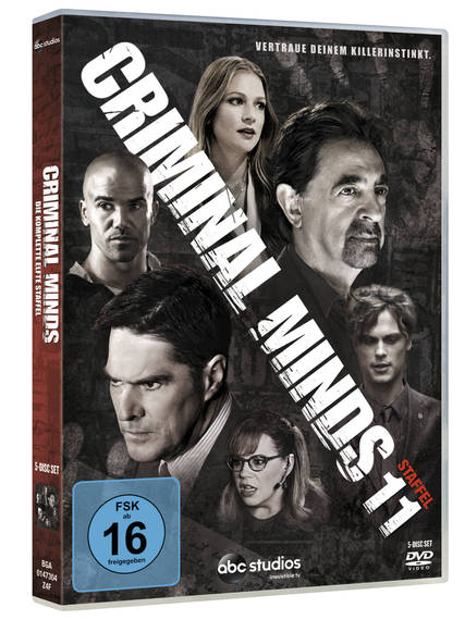 2017-03-29-1490763529-7123099-CriminalMindsDiekompletteelfteStaffel_DVD_3PA_lowres.jpg