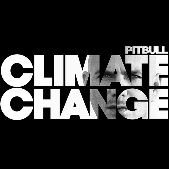 2017-03-29-1490767309-5374394-PitbullClimateChange.jpg