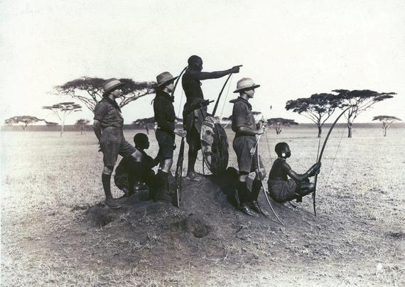 2017-03-30-1490894722-1832383-Africansafarihistory.jpg