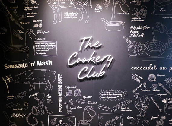 2017-04-03-1491209120-7738312-cookeryclubpObritannia.jpg