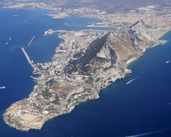 2017-04-03-1491214804-1730806-Gibraltar.jpg