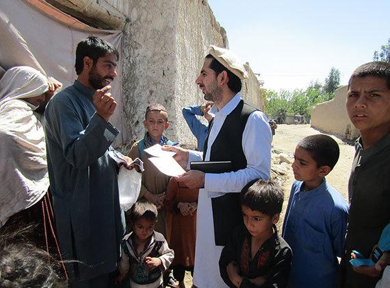2017-04-04-1491275780-6072142-aarjapan_20170404_afghan.jpg