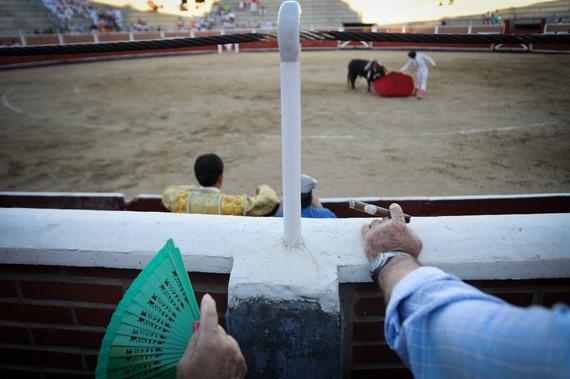 2017-04-04-1491277095-7838158-BullfightingSpectatorsSpaincopy.jpg