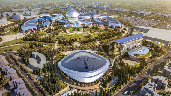 2017-04-04-1491314627-594662-Projekte_Expo2017_11_Astana.jpg