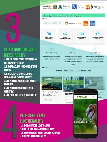 2017-04-04-1491322550-5313319-infographicSEOsitestructurefunctionality.jpg