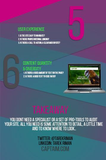 2017-04-04-1491322637-955047-infographicSEOAudituserexperiencecontent.jpg