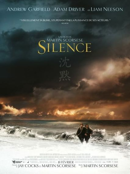 2017-04-04-1491336324-9941427-Silence.jpg