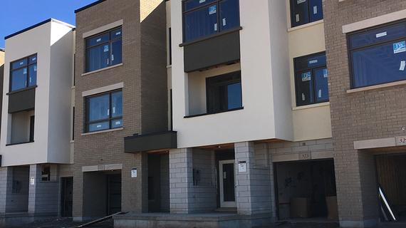 2017-04-04-1491338587-7032224-high_density_housing_hero.jpg