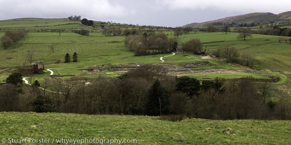 2017-04-05-1491383315-7805325-SF_UK_HadriansWall_002.jpg