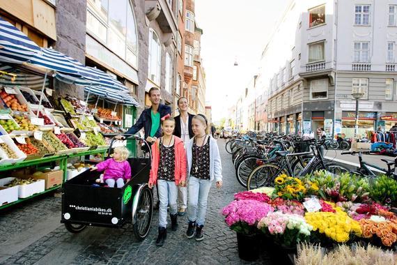 2017-04-05-1491411993-1316424-familie_shopper_christianshavn11200px.jpg