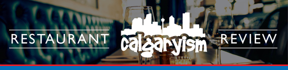 2017-04-06-1491500876-7195032-CalgaryrestaurantreviewsbyCalgaryism.jpg