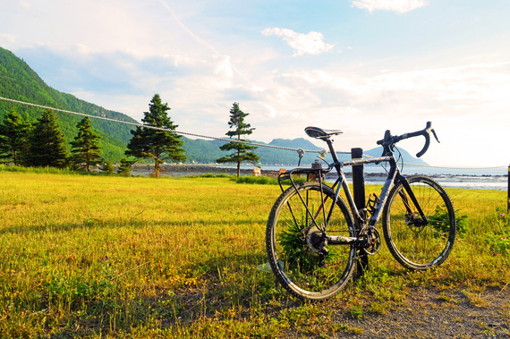 2017-04-06-1491506981-6000210-bikepicture.jpg