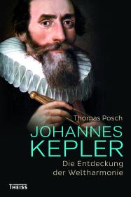 2017-04-07-1491567674-8984610-JohannesKepler.png
