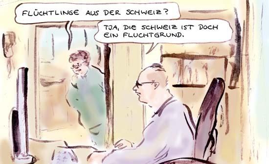 2017-04-09-1491734469-8267144-HP_neueFlucht.jpg