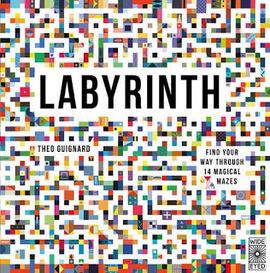 2017-04-10-1491807133-5163086-Labyrinth.jpg
