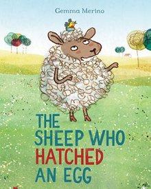 2017-04-10-1491807747-8911498-SheepWhoHatchedanEgg.jpg