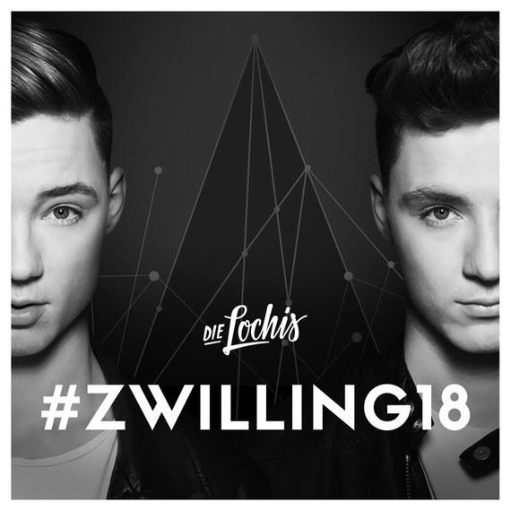 2017-04-10-1491823884-6067219-DieLochis_Zwilling18_Albumcover_.jpg