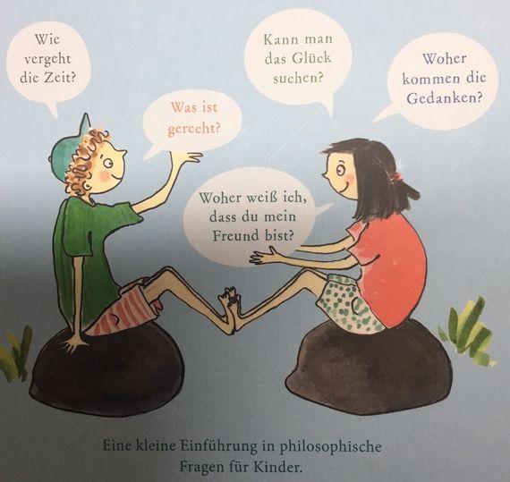 2017-04-10-1491838014-8555353-RueckenKleineFragen.JPG