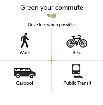 2017-04-10-1491851077-4695217-greenyourcommute.jpg