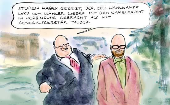 2017-04-11-1491904048-7365777-HP_WahlkampftaktischerSchachzug.jpg