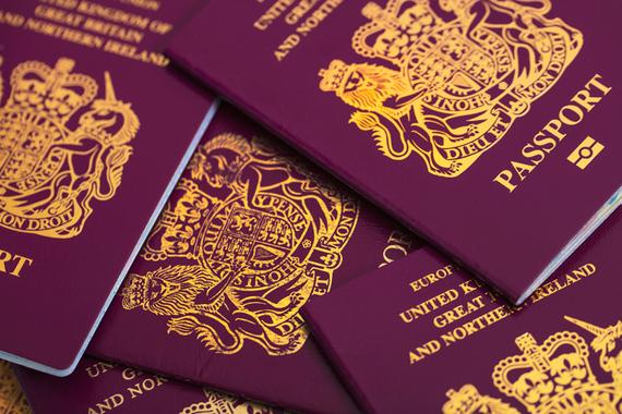 2017-04-12-1491994809-1730332-Passport.jpg