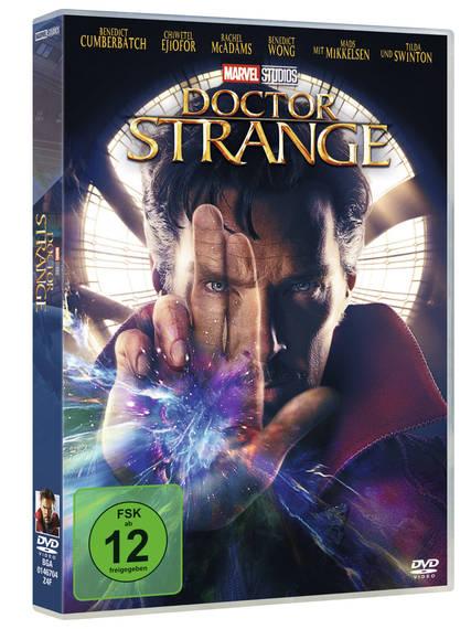 2017-04-12-1492019707-9594706-DoctorStrange_DVD_3PA_lowres.jpg