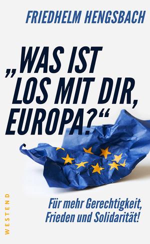 2017-04-13-1492090500-3078145-Hengsbach_WasistlosEuropa_95RGB.jpg