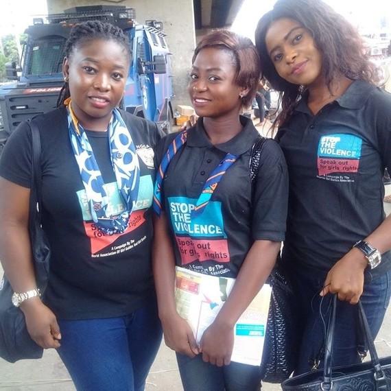2017-04-13-1492100106-5290926-NigerianGirlGuides3.jpg