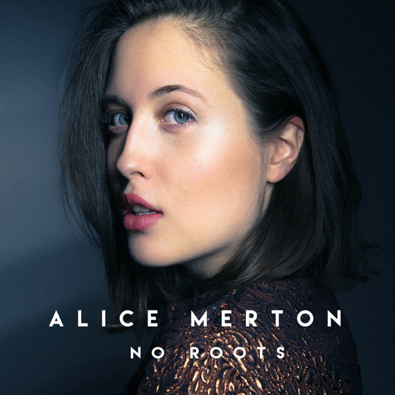 2017-04-14-1492129915-823801-AliceMerton_No_Roots_Cover.jpg