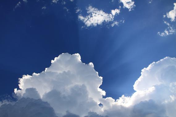 2017-04-15-1492248009-5156394-clouds.jpg