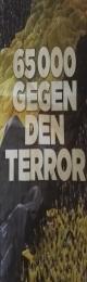 2017-04-16-1492329196-9209409-terror65.jpgPaint.jpg
