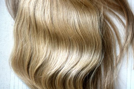 2017-04-16-1492353537-3247908-hairclose.jpg