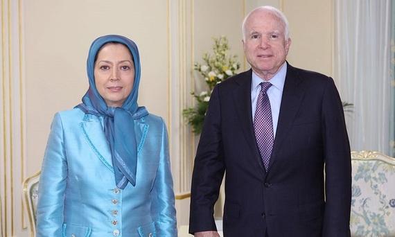 2017-04-16-1492357711-4946160-Maryamrajavi_McCain.jpg