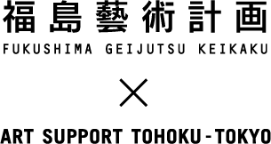 2017-04-17-1492393319-9128419-logo.png