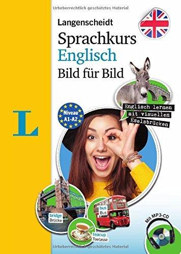 2017-04-17-1492466076-4253389-SprachkursEnglischBildfrBild.jpg