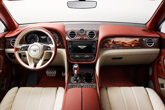 2017-04-20-1492727850-5889442-BentleyBentayga.jpg