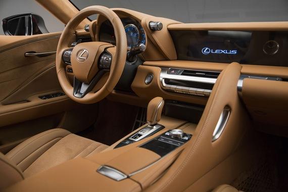 2017-04-20-1492727980-4579100-LexusLC500.jpg
