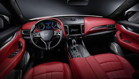 2017-04-20-1492728032-584831-MaseratiLevante.jpg