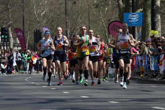 2017-04-21-1492765694-9149847-marathon.jpg