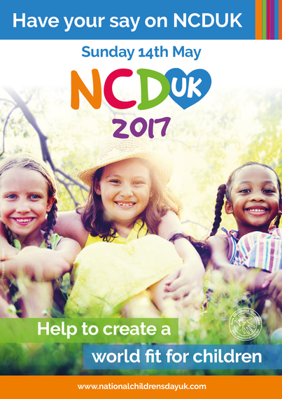 ncduk-children-smiling