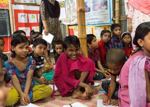 2017-04-24-1493048124-9547334-bangladeshsophiahsin2.jpg